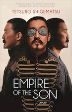Empire of the Son
