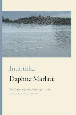 Intertidal
