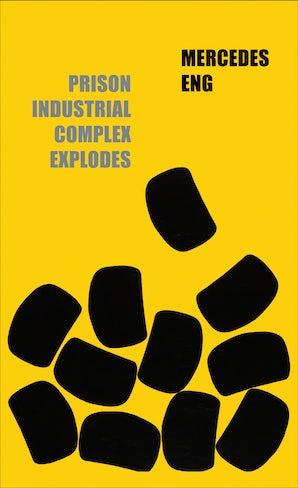 Prison Industrial Complex Explodes