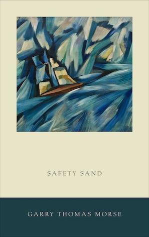 Safety Sand