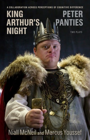 King Arthur's Night and Peter Panties