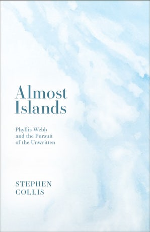 Almost Islands