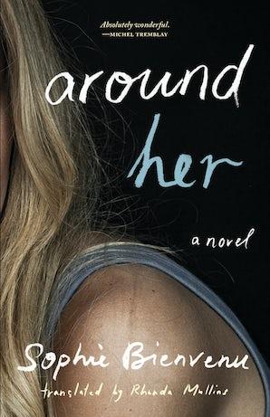 Around Her