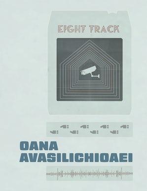 Eight-Track