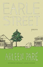 Earle Street