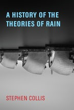 A History of the Theories of Rain