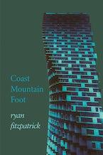 Coast Mountain Foot