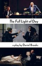 The Full Light of Day