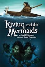 Kiviuq and the Mermaids