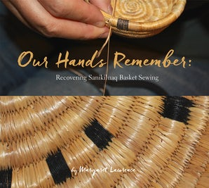 Our Hands Remember