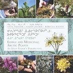 Edible and Medicinal Arctic Plants