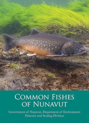 Common Fishes of Nunavut