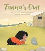 Tanna's Owl