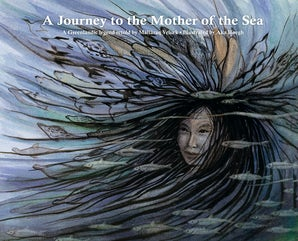 A Journey to the Mother of the Sea