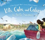 Kits, Cubs, and Calves