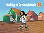 Going to Grandma's (English)