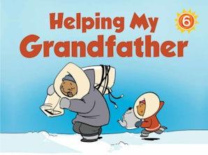 Helping My Grandfather (English)