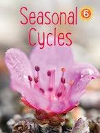 Seasonal Cycles (English)
