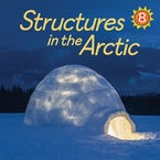 Structures in the Arctic (English)