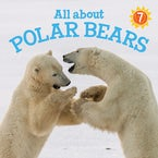 All about Polar Bears (English)