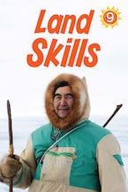 Land Skills Big Book (English)