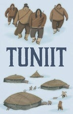Tuniit (English)