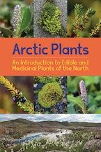Arctic Plants (English)