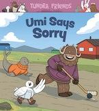 Umi Says Sorry