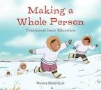 Making a Whole Person (English)