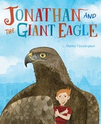 Jonathan and the Giant Eagle