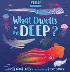 What Dwells in the Deep