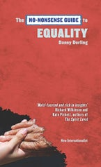 The No-Nonsense Guide to Equality
