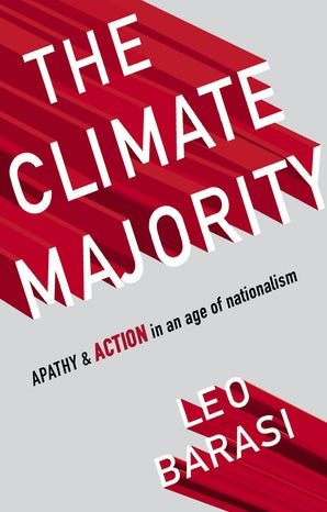 The Climate Majority
