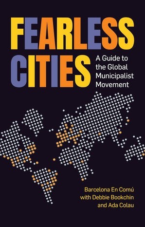 Fearless Cities