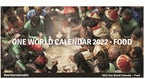 One World Calendar 2022