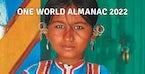 One World Almanac 2022