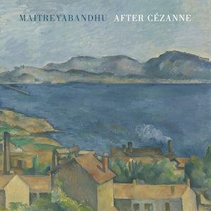 After Cézanne