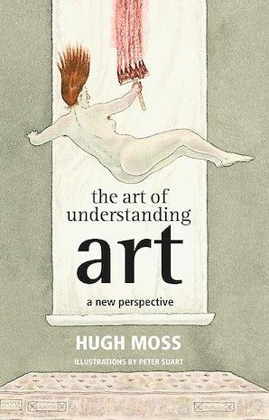 The Art of Understanding Art
