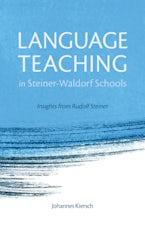 Language Teaching in Steiner-Waldorf Schools