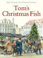 Tom's Christmas Fish