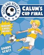 Calum's Cup Final