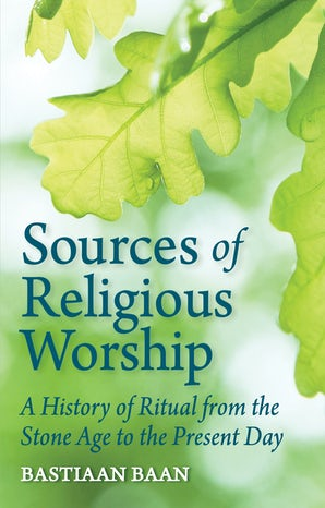 Sources of Religious Worship