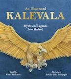 An Illustrated Kalevala