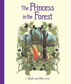 The Princess in the Forest