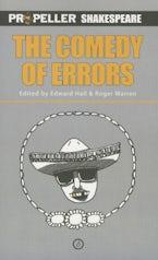 The Comedy of Errors (Propeller Shakespeare)