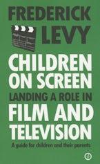 Children on Screen