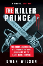 The Killer Prince
