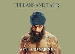 Turbans and Tales