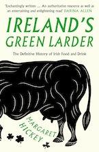 Ireland's Green Larder