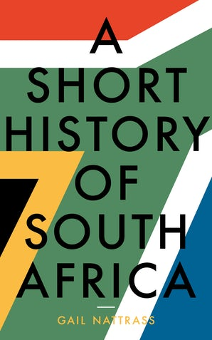 A Short History of South Africa